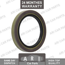 MERCEDES BENZ CLS C218 C219 X218 Driveshaft Front Outer ABS Impulse Ring