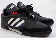 Adidas Mexico Goal 90's Vintage Men's Shoes Trainers Football Size 9 Soccer