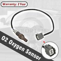 Upstream O2 Oxygen Sensor For Subaru Impreza Legacy Outback Baja Forester 2.5L