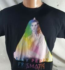 Katy Perry Pr