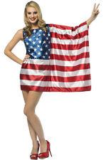 Morris Costumes Women/'s Pilgrim Extra Costume XL UR29167XL