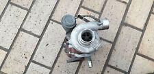 Turbolader Turbo charger TD04L EJ20 218PS Subaru Impreza GDA GDB TURBO 00-05