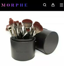 NEW! Morphe Mega Brush Tubby Case