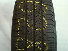 1 x Sommerreifen Michelin Agilis-51   205/65 R16C ,103/101 T, R+W, 7,2mm.