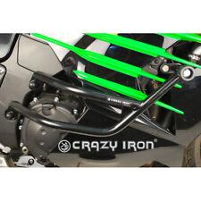 crazyironz on eBay - TopRatedSeller com