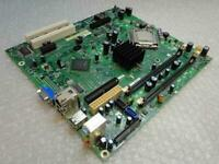 Dell OWJ770 WJ770 Dimension 3100 E310 Socket LGA 775 Motherboard with Backplane