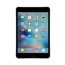 Apple iPad 4th Gen. 32GB, Wi-Fi, 9.7in - Black & Slate