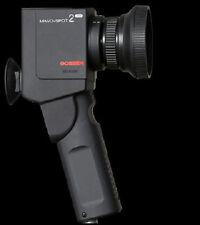 GOSSEN MAVO-SPOT 2 USB, Leuchtdichtemessgerät mit 1° Spotmessung M508G