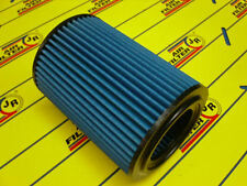 Filtre à air JR Filters Isuzu Trooper 3.1 TD 1992 ->