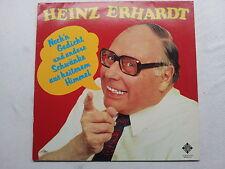 Heinz Erhardt - Noch'n Gedicht und andere Schwänke aus heiterem Himmel