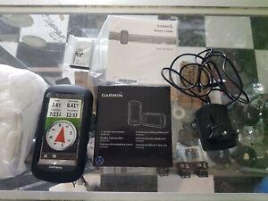 Garmin Montana 680t Handheld GPS NO RESERVE