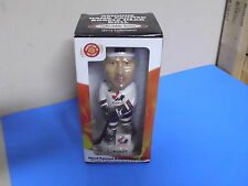2002 TEAM CANADA BOBBLE HEAD DOLL LINDROS