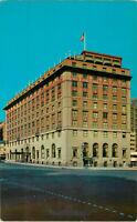 Postcard Hotel Washington, Washington, D.C.