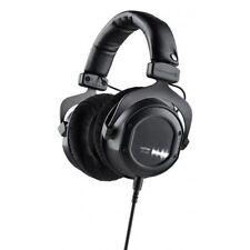Beyerdynamic Custom Studio auriculares