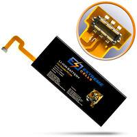 Extremecells Akku für Huawei P8 Lite Batterie Akku HB3742A0EZC