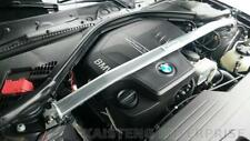 Front  racing strut bar of ALUTEC for BMW F30 320