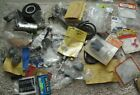 Assorted Lot of 50+ Packs Other RC Parts Tire Hardware Accessories More  NIP