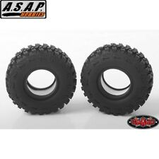RC4WD Z-T0159 Goodyear Wrangler MT/R 1.55 Scale Tires