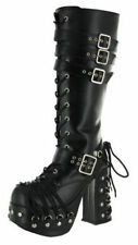 Women's Special Occasion Synthetic Boots