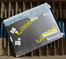 G121SN01 V.3  AUO  12.1 inch LCD PANEL with 90 days warranty