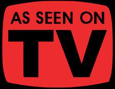 Original USA-MADE AUTO SEAT GAP BLOCKERS 2PK STOP DROP CREVICE FILLER SHARK TANK