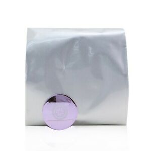 Tatcha The Silk Canvas Filter Finish Protective Primer 20g Womens Make Up
