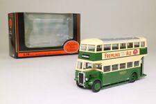 EFE 26501; Bristol Utility Bus; Maidstone & Dist; 5 Gillingham; Excellent Boxed