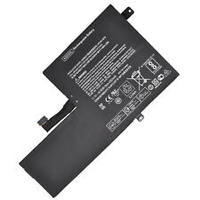 Genuine AS03XL Battery For Hp Chromebook 11 G5 EE Series HSTNN-IB7W 918340-1C1
