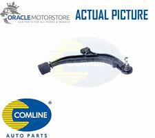 NEW COMLINE FRONT RIGHT TRACK CONTROL ARM WISHBONE GENUINE OE QUALITY CCA2146