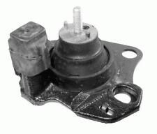 NEUF support moteur DROIT pour RENAULT MEGANE SCENIC OE REF: 7700832256