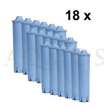 18x Original Jura Claris Blue 67007/ 67133/ 71312 Filterpatrone Filterkartusche