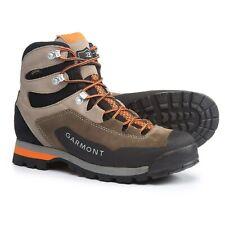 Garmont Dragontail Hike II GTX - Hiking Boots - Italy - Orange & Brown Brand New
