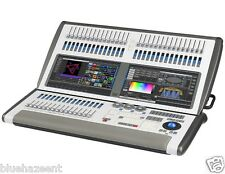 """Avolites Sapphire Touch Console Package ( 8 dmx outputs 15.6"""" widescreen )"""