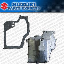 NEW 1999 - 2007 SUZUKI HAYABUSA GSX1300R GSX 1300 R OEM OIL PAN & GASKET