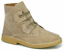 Roamers Suede Casual Shoes for Men