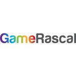 GameRascal Game Boy Shop