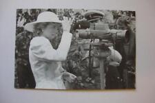 192) PRINCESS DIANA 1961-1997~ HRH THE PRINCESS OF WALES AT TIDWORTH HAMPSHIRE