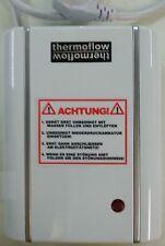 Guter gebrauchter Niederdruck-Durchlauferhitzer klein 3,5kW-230V