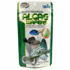 Hikari Algae Wafers 82g Vegetable rich wafer sinking(combine postage with other
