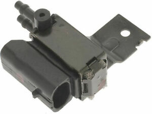 For 1991-1993 Buick Commercial Chassis EGR Valve Control Switch SMP 78626QC 1992