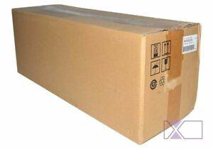 ⭐ Genuine Xerox 641S00810 / 604K62230 220V Fuser Unit - Open Box ⭐