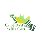 Castaway with Care