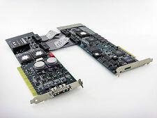 DEC DIGITAL CIPCA-BA 30-46980-01 & 30-46980-02 PCI TO CI HOST BUS ADAPTER