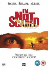 I'm Not Scared / Io non ho paura [DVD] - DVD  38VG The Cheap Fast Free Post
