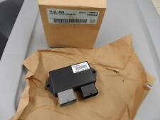 NOS Buell XB1125 XB/1125 2008-2010 Genuine Buell ECM Y0152-1A