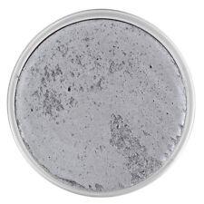 Snazaroo Sparkle Face Body Paint Fancy Dress 18ml Make-Up 12 Sparkle Colours