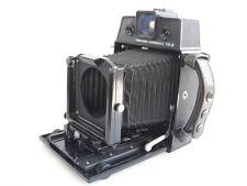 Horseman VH-R (VHR) range finder camera (911935)