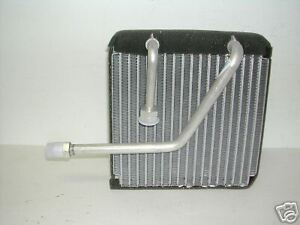 NEW AC  Evaporator ISUZU TROOPER 97 98 99 00 01 02