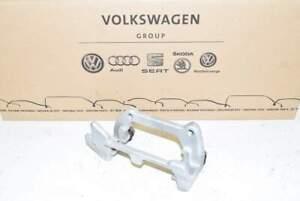 Audi A4 8K B8 07-12 Bremssattelträger Halter HR Hinten Rechts ORIGINAL für 300x1