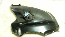 09 BMW G 650 GS G650 G650gs left side cover cowl fairing panel